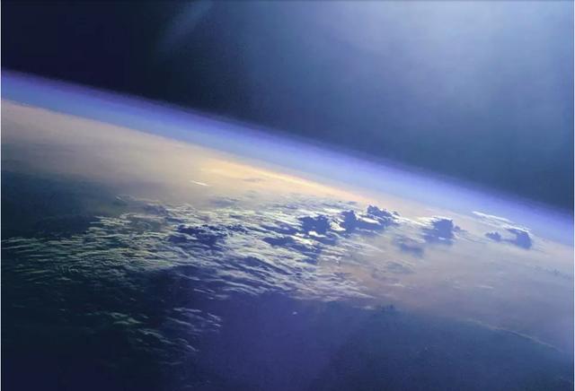 Sự sống trên Trái Đất thực sự bắt đầu khi nào? - 1