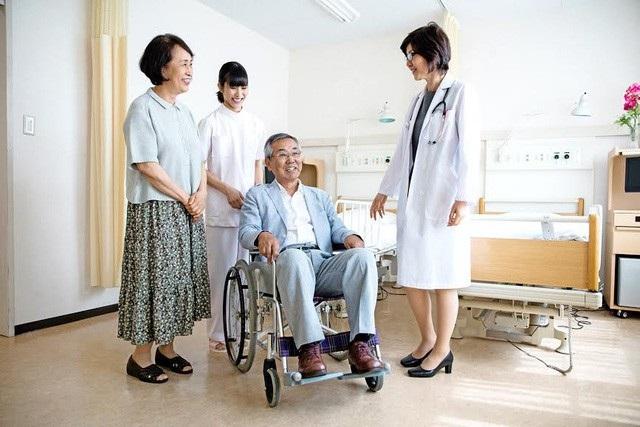 Sự xuất hiện của giải pháp bảo hiểm nhân thọ mới ngày càng ưu việt đang tạo ra cơ hội tốt cho người dân được lựa chọn sự chuẩn bị chủ động hơn để có được sự an tâm trong cuộc sống.