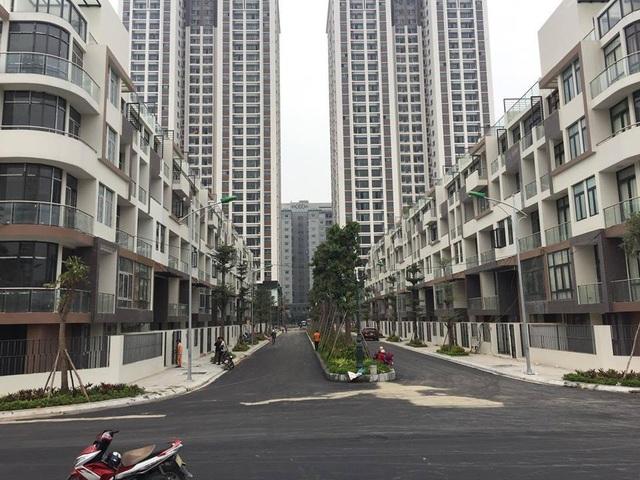 Chủ đầu tư Mon City đưa phương án xử lý ôn hòa với cư dân - 1