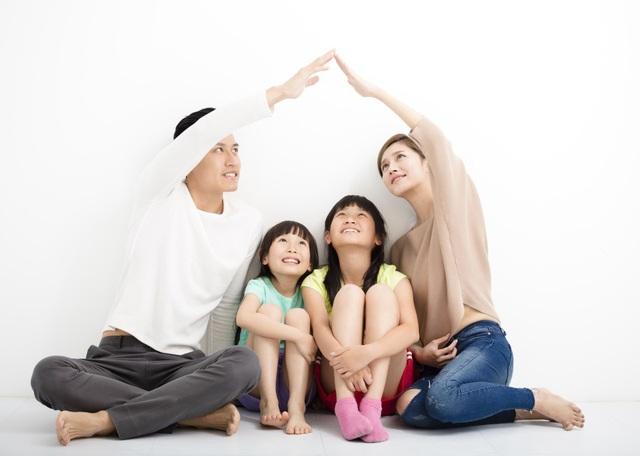 BHNT là lựa chọn của nhiều cha mẹ để bảo vệ tương lai của con em mình