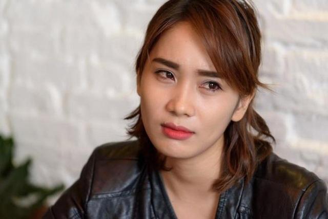 Hậu scandal gạ tình, Phạm Anh Khoa xuống tóc, Phạm Lịch ế show - Ảnh 5.