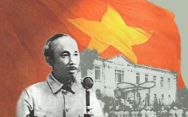 Các bộ phim tư liệu có giá trị và ý nghĩa lịch sử giúp người xem dễ dàng hình dung, hiểu rõ hơn về hành trình bôn ba, hoạt động cách mạng của Chủ tịch Hồ Chí Minh. Ảnh: TL.