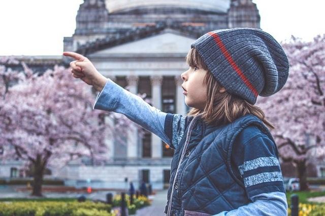 40 câu hỏi giúp phát triển sức sáng tạo và trí tò mò ở trẻ - 3