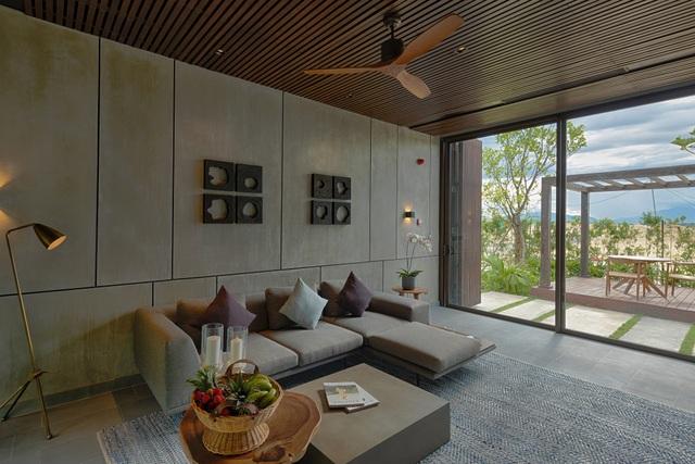 X2 Hoi An Resort and Residences chính thức mở bán - 2