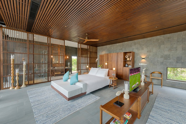 X2 Hoi An Resort and Residences chính thức mở bán - 3
