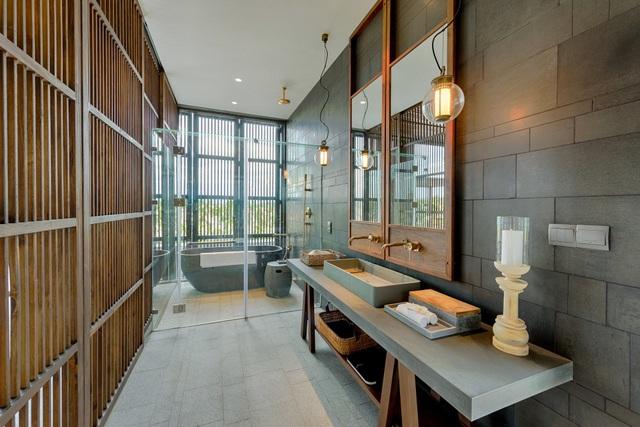 X2 Hoi An Resort and Residences chính thức mở bán - 4