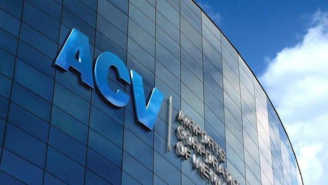 Chưa phát hiện trường hợp tại ACV bổ nhiệm nào trong các đợt bổ nhiệm năm 2018 vượt quy định
