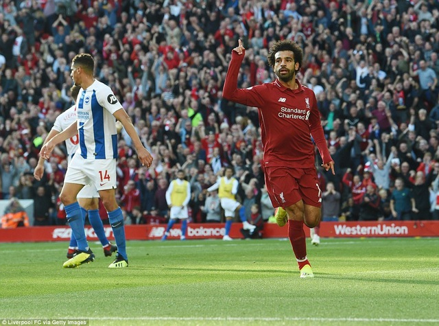 Liverpool rơi vào bảng đấu khó khăn với PSG và Napoli