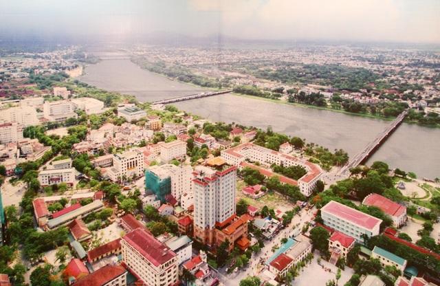 Toàn tỉnh Thừa Thiên Huế sẽ được tinh giản bộ máy bằng cách giảm, sắp xếp, giám hàng loạt đơn vị sự nghiệp công lập cùng các Hội, Tổ chức...
