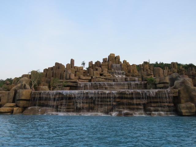 Khu du lịch sinh thái Diễm Lâm: Nơi trải nghiệm cung bậc cuộc sống - 9