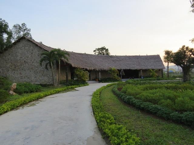 Khu du lịch sinh thái Diễm Lâm: Nơi trải nghiệm cung bậc cuộc sống - 8