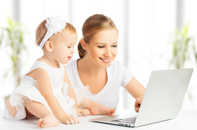 Mẹ nên lựa chọn sản phẩm kẽm có nguồn gốc rõ ràng để đảm bảo sức khỏe cho trẻ