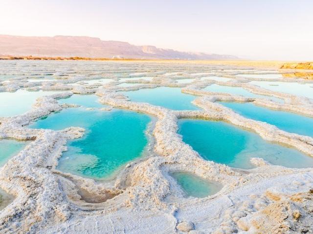20 thắng cảnh thiên nhiên nổi tiếng thế giới - 1