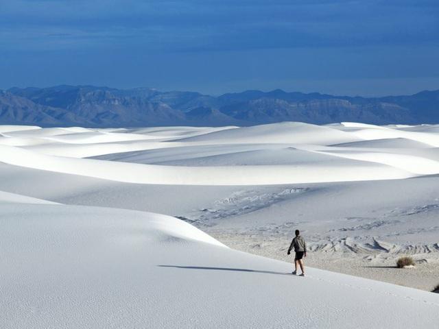 20 thắng cảnh thiên nhiên nổi tiếng thế giới - 13