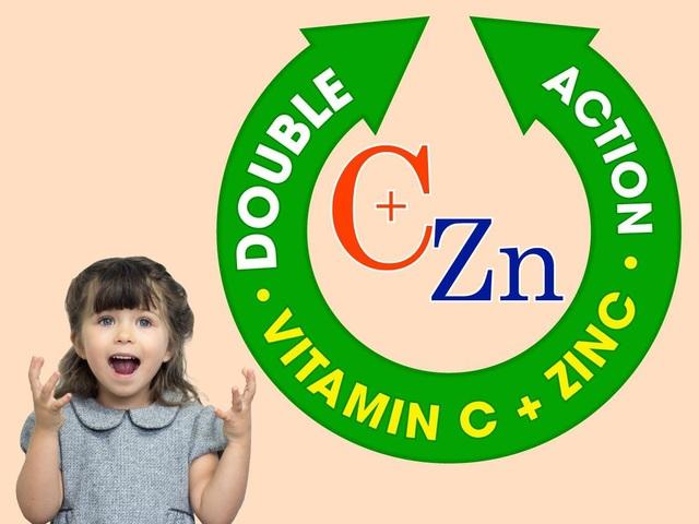 Không nên bổ sung Kẽm + Canxi cùng một thời điểm: Canxi làm tăng bài tiết kẽm gây giảm tỉ lệ hấp thu kẽm trong cơ thể.