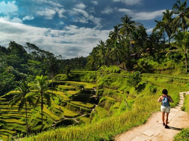 20 thắng cảnh thiên nhiên nổi tiếng thế giới - 5