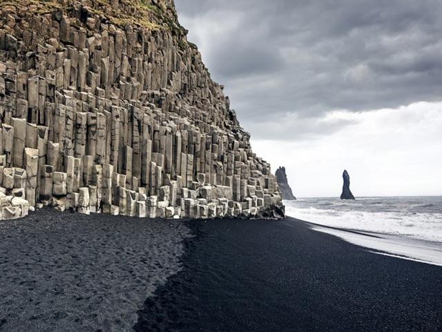 20 thắng cảnh thiên nhiên nổi tiếng thế giới - 6