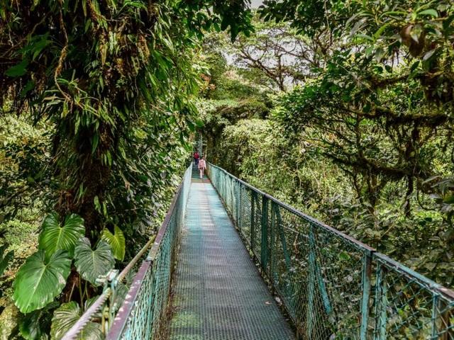 20 thắng cảnh thiên nhiên nổi tiếng thế giới - 9