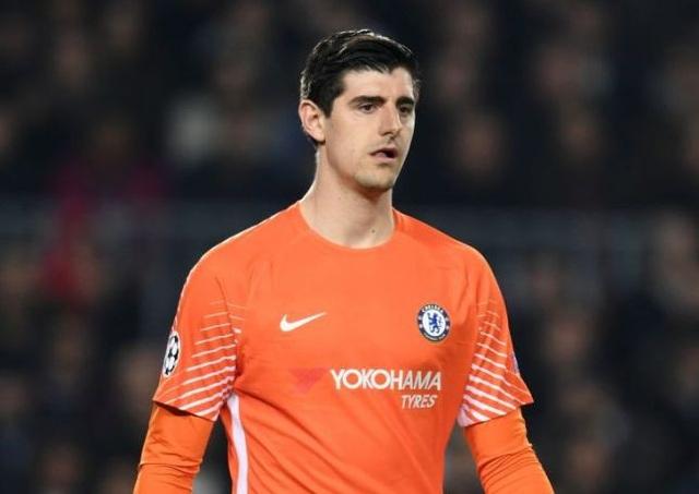 Chelsea đang đau đầu với tương lai của những trụ cột trước mùa giải mới