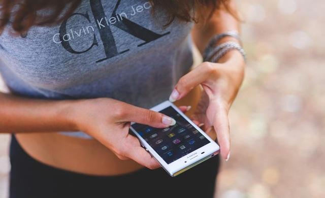 Ứng dụng hẹn hò của Facebook được giới trẻ háo hức mong đợi.