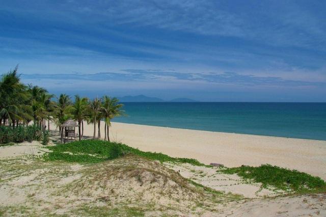 Nghệ An - Hà Tĩnh và tiềm năng phát triển du lịch được dự báo trước - 1