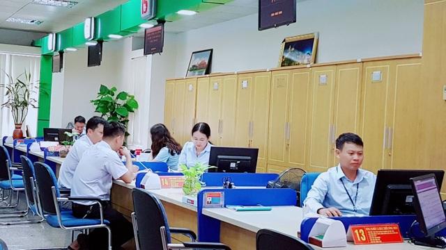 Cán bộ làm việc tại Trung tâm phải là những người có chuyên môn, kinh nghiệm, có phẩm chất đạo đức, ký năng giao tiếp tốt