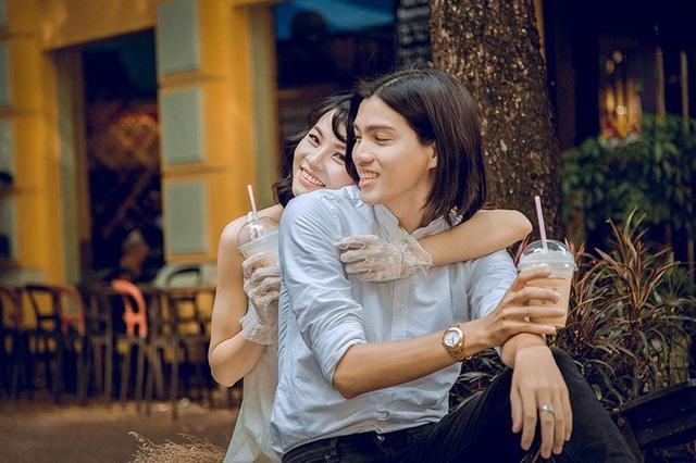 Những khoảnh khắc này sẽ là kỷ niệm đẹp về một tình bạn chân thành với cả Đoàn Đạt và Kim Vương. Hiện tại cả hai vẫn cùng nhau cố gắng để hoàn thành ước mơ, họ luôn cảm thấy may mắn khi bên cạnh luôn có một người bạn cùng song hành như vậy!