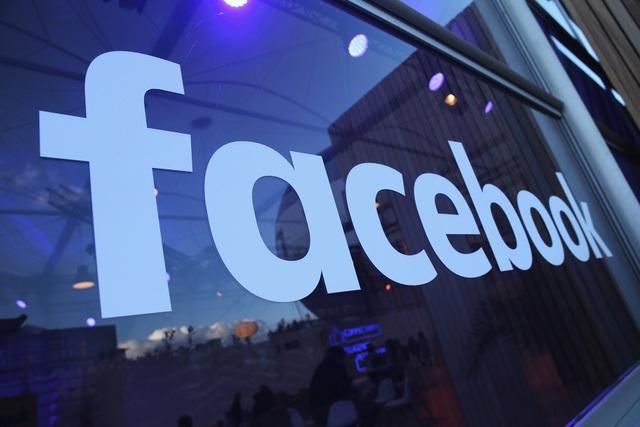 Facebook muốn khách hàng của ngân hàng có thể kiểm tra số dư tài khoản của họ thông qua Facebook Messenger. (Nguồn: Getty Images)