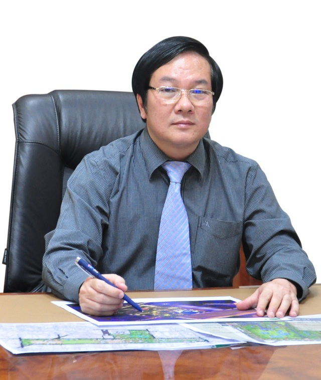 Phát triển công trình xanh tại Việt Nam đang gặp phải những khó khăn nào? - 1