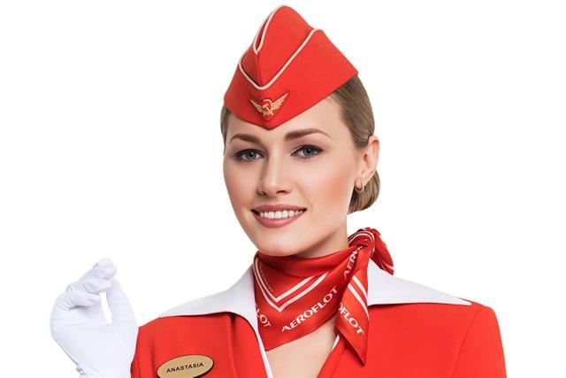 Những tiếp viên hàng không được đào tạo như thế nào? - 1