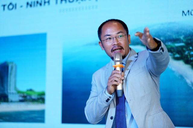 Phát triển du lịch Khánh Hòa nhìn từ bài học của những quốc gia du lịch nổi tiếng - 1