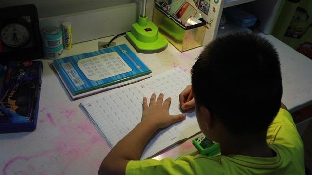 """Tranh cãi chuyện sách công nghệ giáo dục dạy trẻ """"mánh khóe, khôn lỏi"""" - 1"""