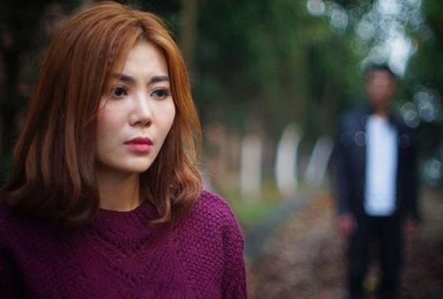 Hóa thân vào số phận gái bán dâm nhưng Thanh Hương không đồng cảm với một số Á hậu, người mẫu, ca sĩ... vừa bị phanh phui nằm trong đường dây bán dâm hàng chục nghìn USD.