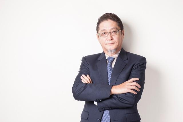 Ông Toru Kinoshita – Tổng Giám đốc Toyota Việt Nam chia sẻ về những nỗ lực của doanh nghiệp (DN) này trong suốt hơn 20 năm qua và trong tương lai.