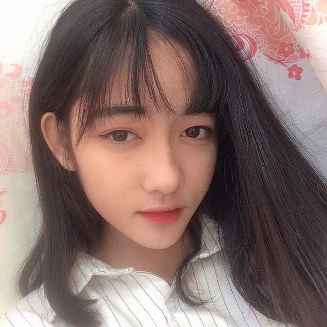 Hình ảnh của Mỹ Tiên
