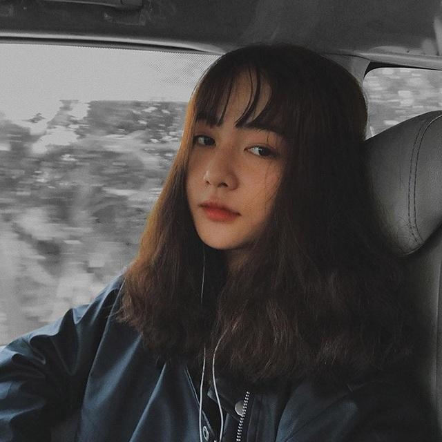 Những hình ảnh khác của Mỹ Tiên