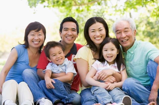 Sau ngày 30/09/2018, cơ hội có thẻ xanh để định cư ở Mỹ cho cả gia đình sẽ có nhiều rào cản hơn?