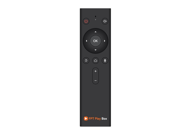 FPT Play Box ra mắt điều khiển bằng giọng nói, thêm tính năng tăng trải nghiệm cho người dùng Việt Nam, giá 390.000 VNĐ - 1