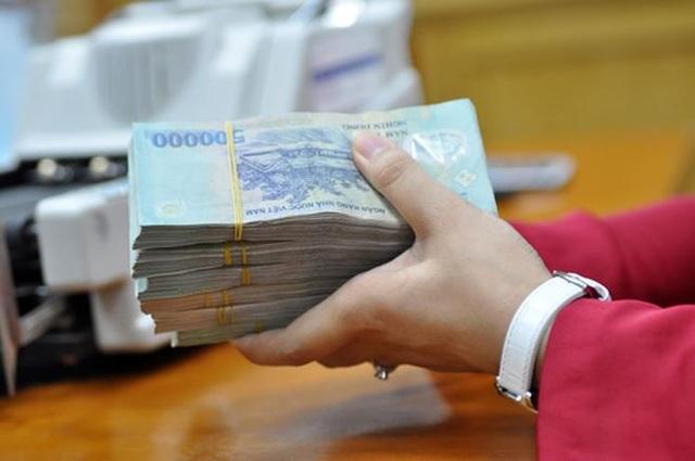 Bộ Tài chính đề xuất chủ nợ cũng phải chịu trách nhiệm liên đới với công ty đòi nợ thuê.