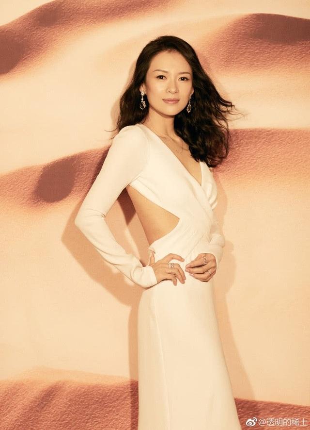 Chương Tử Di từng được đề cử giải Quả cầu vàng cho nữ diễn viên phim chính kịch xuất sắc nhất, giải BAFTA cho Nữ diễn viên chính xuất sắc nhất và đề cử giải SAG cho nữ diễn viên chính xuất sắc nhất cho vai diễn trong Hồi ức của một geisha.