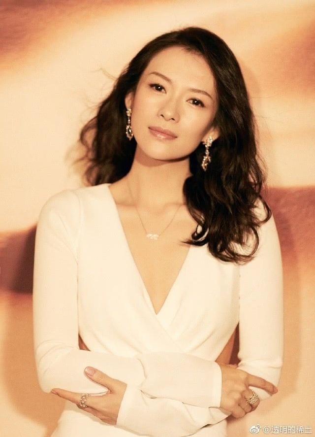 Chương Tử Di là một trong Tứ đại Hoa đán bên cạnh Châu Tấn, Triệu Vy và Từ Tịnh Lôi. Cô nổi tiếng với những bộ phim như Đường về nhà (1999), Ngọa hổ tàng long (2000), Giờ cao điểm 2 (2001), Anh hùng (2002), Thập diện mai phục (2004), 2046 (2004), Hồi ức của một geisha (2005), Tiệc đêm, Mai Lan Phương... Người đẹp sở hữu nhiều giải thưởng lớn, uy tín trong và ngoài nước.