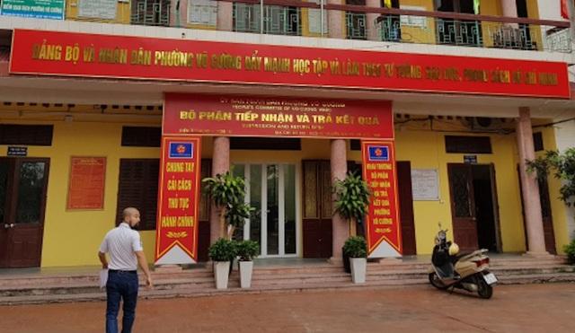 Vụ sai phạm đất đai nghiêm trọng tại TP Bắc Ninh sẽ được xử lý theo đúng pháp luật! - Ảnh 4.