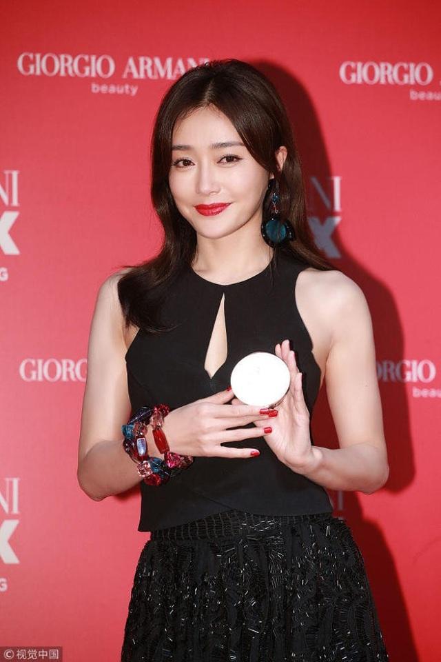 Vai diễn của cô được đánh giá cao. Đặc biệt vẻ ngoài xinh đẹp và trẻ trung của Tần Lam cũng khiến fan đắm đuối.