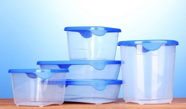 Những đồ vật trong nhà bạn cần vứt ngay không tiếc nuối - 1