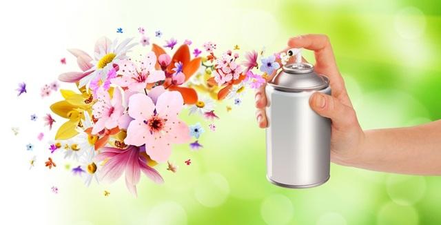 Những đồ vật trong nhà bạn cần vứt ngay không tiếc nuối - 2