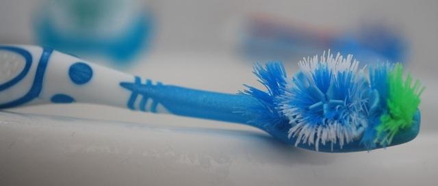 Những đồ vật trong nhà bạn cần vứt ngay không tiếc nuối - 5