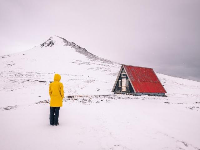 Các địa điểm du lịch khác nhau đến cỡ nào giữa mùa cao điểm và thấp điểm - 6