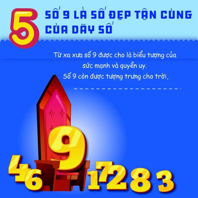Khám phá bí ẩn về đầu số điện thoại của người phương Đông - 5