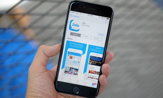 Nhà mạng, nhà băng và các dịch vụ nhắn tin chuyển SIM 11 số sang 10 số như thế nào? - 2