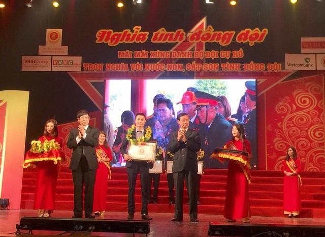 Du lịch PhucGroup đã nhận được nhiều bằng khen,vinh danh cho Thương hiệu Doanh nghiệp khởi nghiệp tiêu biểu trong Lữ hành Việt Nam.